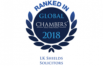 Photo for article Chambers Global 2018