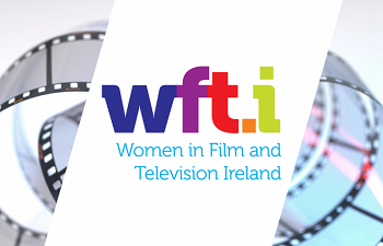 Photo for article LK Shields' Jeanne Kelly and Aideen Burke to Present at Cork Film Festival