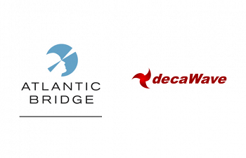Photo for article Atlantic Bridge leads $30m round for DecaWave