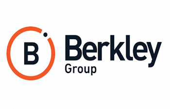 Photo for article Sale of Berkley Recruitment Group Limited to Almondclose Limited