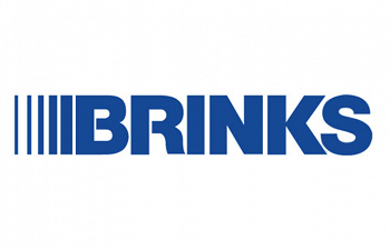 Photo for article Acquisition by Brink's of AIB's non-branch ATM Network