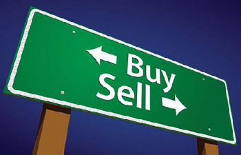 Photo for article Buying and Selling Businesses in the Current Market