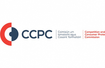 Photo for article CCPC Publishes 2018 Mergers & Acquisitions Report