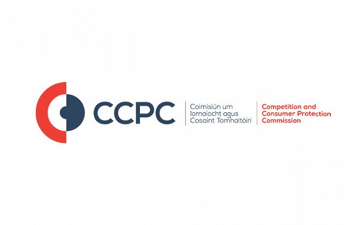 Photo for article Merger Reviews by the CCPC in 2017