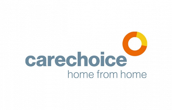 Photo for article Acquisition of Knightsbridge Care Village by Carechoice