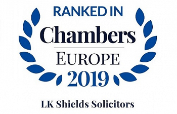 Photo for article Chambers Europe 2019