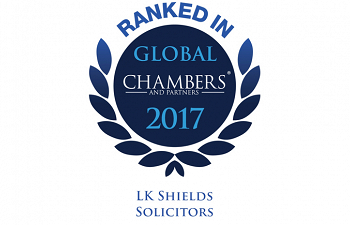 Photo for article Chambers Global 2017
