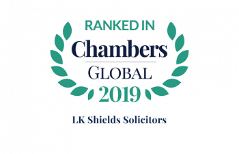 Photo for article Chambers Global 2019