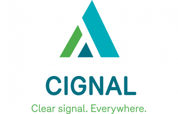 Photo for article Multi-Site Portfolio Acquisition by Cignal