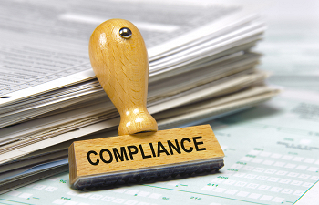 Photo for article Compliance Statements and Reputational Risk