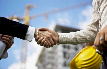 Photo for article Construction Contracts Act: An Overview