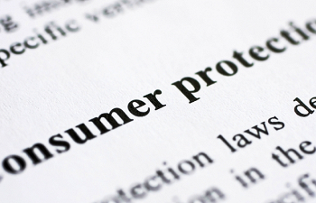 Photo for article Consumer Protection Act: Is This Really Consumer Protection?