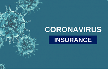 Photo for article COVID-19: Insurance Considerations
