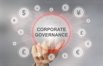 Photo for article Corporate Governance Frameworks – does failing to plan mean planning to fail?