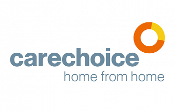 Photo for article Acquisition of Ardmore Lodge care home by CareChoice Group