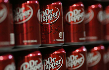 Photo for article LK Shields Act for Keurig Dr. Pepper in Opening a Manufacturing Plant in Newbridge, Co. Kildare