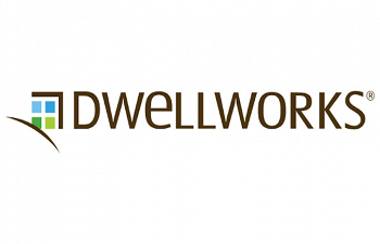 Photo for article Dwellworks Acquires Irish Relocation Services Group of Companies