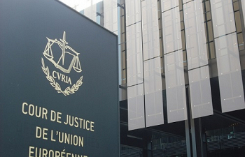 Photo for article Cjeu Clarifies Application of Choice of Forum Clauses in Damage Claims for Breach of Competition Law