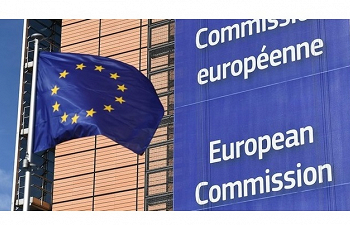 Photo for article European Commission fines Google a record €4.34 Billion