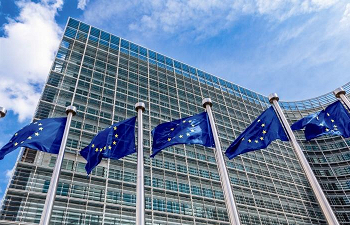 Photo for article Insurance Ireland:  Formal antitrust investigation launched by the European Commission