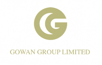 Photo for article Gowan Group Limited Acquires Opel Automobile Ireland