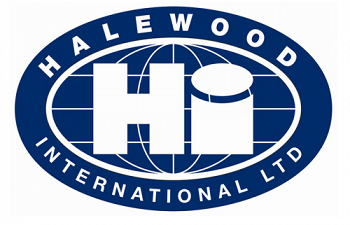 Photo for article Halewood acquires significant stake in West Cork Distillers