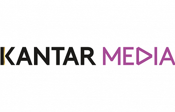 Photo for article Kantar Media's Acquisition of Newsaccess Cleared by the CCPC