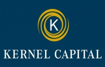 Photo for article £7.5 million expansion of Kernel Capital Growth Funds