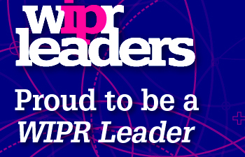 Photo for article Partner Peter Bolger named in WIPR Leaders 2020