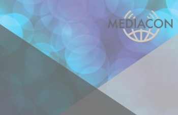 Photo for article LK Shields announces sponsorship of MediaCon 2018