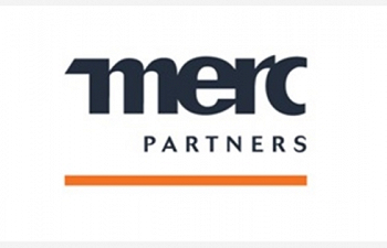 Photo for article Spencer Stuart acquires Merc Partners