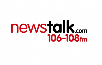 Photo for article Beneficial Ownership - Newstalk Business Breakfast