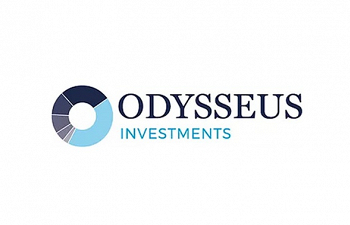 Photo for article Odysseus Invests €3 Million into Grid Finance