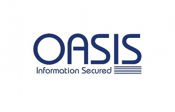 Photo for article Oasis Acquired By Montagu Private Equity