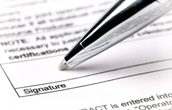 Photo for article Public Contracts: What the new Public Procurement Directives mean for SMEs