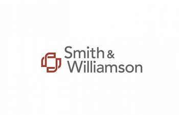 Photo for article Smith & Williamson acquires LHM Casey McGrath