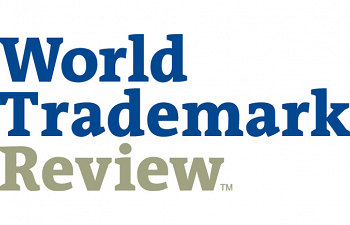 Photo for article World Trademark Review 2019