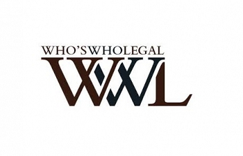 Photo for article Who's Who Legal Trademarks 2018