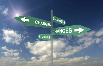 Photo for article Companies Act 2014:  Change of Name Requirements