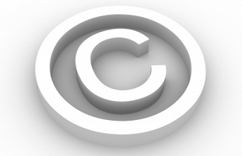 Photo for article ISPs Face the Cost of Implementing a Graduated Response System to Deal with Copyright Infringers