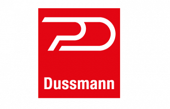 Photo for article Dussman Group acquisition of STS Group