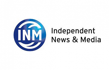 Photo for article Independent Newspapers establishes joint venture with Caltray Limited