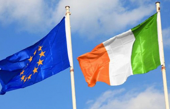 Photo for article Ireland Pledges €78m in bid to host the European Medicines Agency