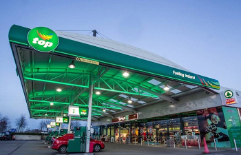 Photo for article Acquisition of the Sirio fuel retail business by Top Oil