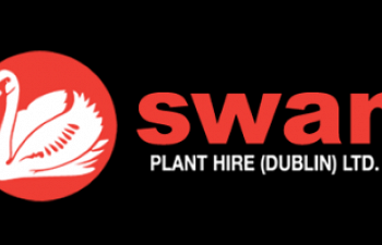 Photo for article Sale of Swan Plant Hire to Loxam Group