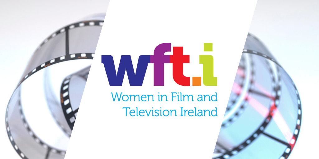 Photo to illustrate article https://www.lkshields.ie/images/uploads/news/Aideen_and_Jeanne_Women_in_Film_and_Television_1.png.