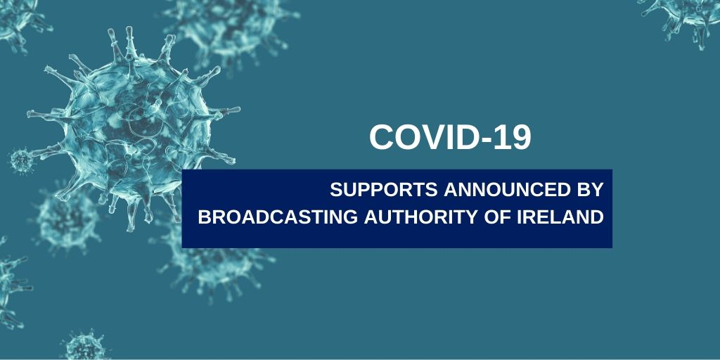 Photo to illustrate article https://www.lkshields.ie/images/uploads/news/BAI_Announce_Supports_COVID_19_Business_Continuity.jpg.