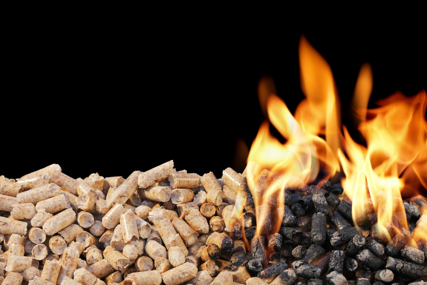 Photo to illustrate article https://www.lkshields.ie/images/uploads/news/Biomass.jpg.
