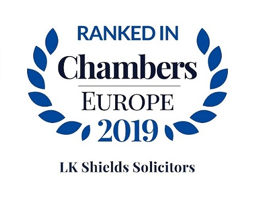 Photo to illustrate article https://www.lkshields.ie/images/uploads/news/Chambers_Europe_2019.jpg.