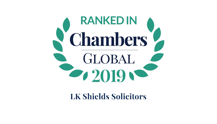 Photo to illustrate article https://www.lkshields.ie/images/uploads/news/Chambers_Global_2019.jpg.